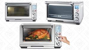 Breville Toaster Oven 650xl Those Breville Smart Oven Deals Keep Getting Better Now Starting