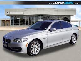 bmw 5 series 535i pre owned 2014 bmw 5 series 535i xdrive awd 535i xdrive 4dr sedan