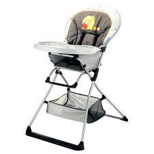 prix chaise haute acheter chaise haute achat chaise haute winnie chaise haute mac baby