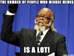 Imgur Meme Maker - since the imgur meme maker meme on imgur