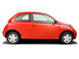 nissan almera diagnostic plug location nissan micra 2003 2010 1 2 fusebox and diagnostic socket