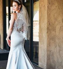 maya palace wedding dresses and women u0027s boutique in tucson