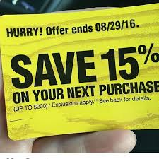 home depot black friday sale 2016 ends 36 home depot hacks you u0027ll regret not knowing the krazy coupon lady