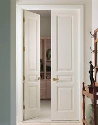 awesome designer doors contemporary design dayoris doors home