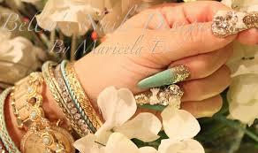acrilyc nails shabby chic nails kawaii nails youtube