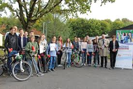 Fahrrad Bad Homburg Archiv Mix Am Mittwoch