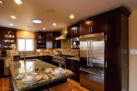 l shaped kitchen layout ideas with island kitchen plans with island ukraine