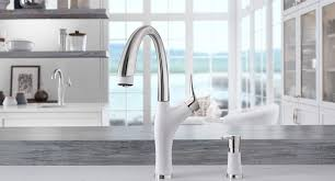german kitchen faucets gauntlet sinks