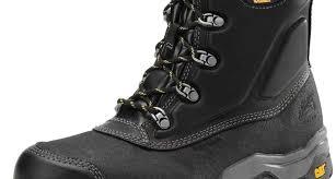 astonishing duck rain boots shop tags duck rain boots black