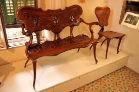 Second Hand Furniture Shop Sydney File Gaudi Furniture Jpg Wikimedia Commons