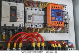 electrical equipment stock images royalty free images u0026 vectors