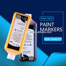 for imaje ink 9175 5157 u0026 make up 8188 for manufacturing date