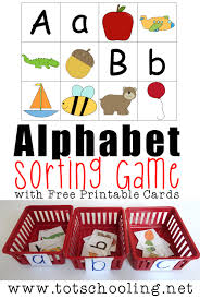 printable alphabet recognition games printable alphabet games for preschool free free printable alphabet