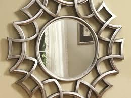 mirror modern large mirror sensational large modern mirrors ebay