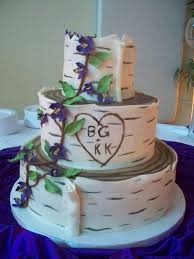 126 best rustic wedding cake images on pinterest petit fours