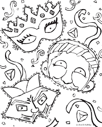 purim coloring pages best coloring pages adresebitkisel com
