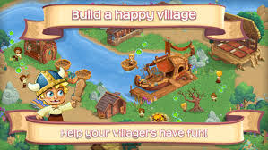 village life love u0026 babies on the app store