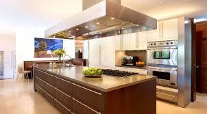 kitchen kitchen island ideas diy uncommon diy kitchen island