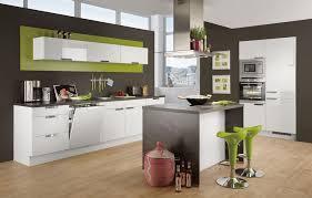 günstige küche mit elektrogeräten küchen elektrogeräte günstig dockarm