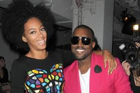 Seeking Episode 7 Song Kanye West Solange Stealing Songs Report