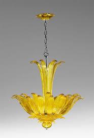 Murano Glass Lighting Pendants by 50 Best Chandeliers And Pendants Images On Pinterest Chandeliers