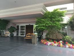the lexus hotel seattle have sister will travel july 2015