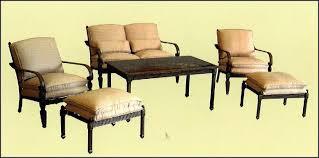 Azalea Ridge Patio Furniture Replacement Cushions 100 Azalea Ridge Patio Furniture Replacement Cushions Patio