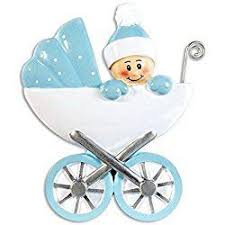 152 best baby s ornaments images on