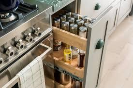furniture surplus warehouse memphis memphis kitchen cabinets