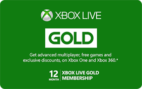xbox live gift card gift cards for electronics giftcardmall