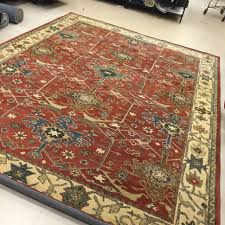 World Market Rug Coffee Tables Pier One Rugs Clearance Pottery Barn Rugs
