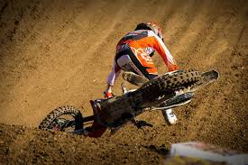 ama motocross videos watch top 10 gnarliest motocross crashes of 2013