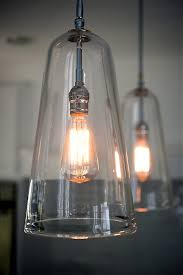 custom blown glass pendant lights popular of hand blown glass pendant lights with home decorating