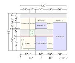 kitchen cabinet standard measurements us standard sizes for kitchen cabinets prepare 6 maxsoft info