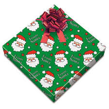 jumbo roll christmas wrapping paper 30 best christmas wrapping paper images on christmas
