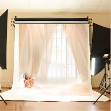 background for halloween photo booth online buy wholesale photo booth backdrop from china photo booth
