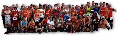 races muscat road runners