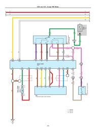 1994 toyota corolla a c compressor wiring diagram wiring diagram