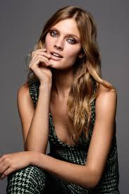 30 best constance jablonski images on pinterest fashion