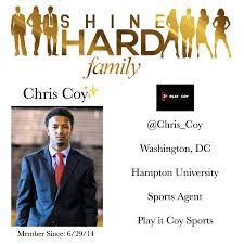 sports agent job description chris coy sports agent jbsfood4thought