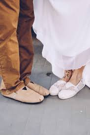 wedding shoes toms