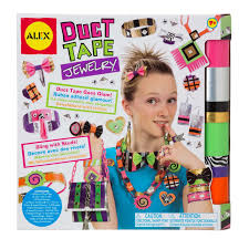duct tape crafts alex brands