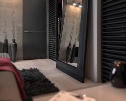 Grey Room Designs Bedroom Designs Color Accent Ideas For Grey Interiors Grey