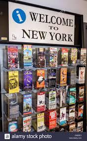 New York Lga Airport Map laguardia airport terminal stock photos u0026 laguardia airport