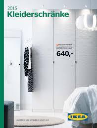 Ikea Pax Schrank Schiebetren Ikea Pax Schiebetren Schwarz Ikea Ikea Katalog Omare 2015 By Vsikatalogi Si Issuu