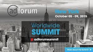 Handmade In Nyc - daily forum adforum s 2015 nyc summit handmade autumn