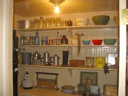 victorian kitchen furniture the restoration of a late victorian home oldhouseguy blog