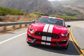ford mustang gt500 snake price ford 2018 ford lineup 2017 shelby gt500 snake price