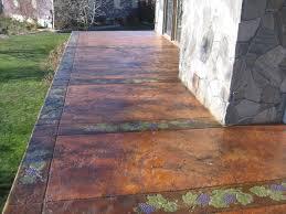28 concrete decor outdoor d 233 cor trend 26 concrete concrete decor sdrmca decorative concrete