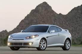 2000 hyundai tiburon specs hyundai tiburon coupe models price specs reviews cars com